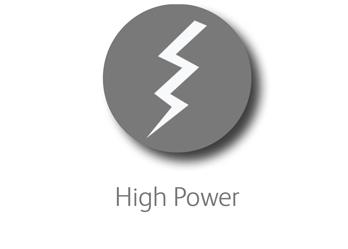 High_Power