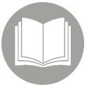 Kataloge_und_Broschueren