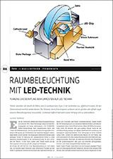 LED-in-der-Buehnentechnischen-Rundschau