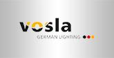 LED_Vosla