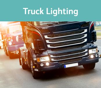 Truck_Lighting