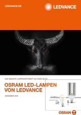 GE_Das-LED-Lampen-Sortiment