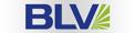 Logo_BLV