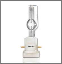 Philips_MSR_Gold_1000_miniFastFit_Lampe