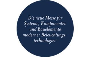 Messe_Lighting_Technology