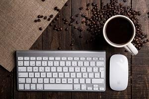 Mitarbeiter_des_Monats:_Kaffeemaschine?_Oktober_2020