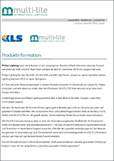 Multi-Lite-ist-Distributor-fuer-KLS-in-Europa