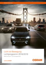 Osram_Fahrzeuglampen-Lichtprogramm