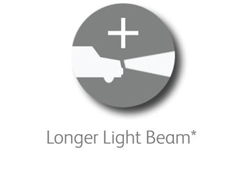Longer_Light_Beam