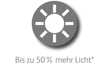 Bis_zu_50Prozent_mehr_Licht