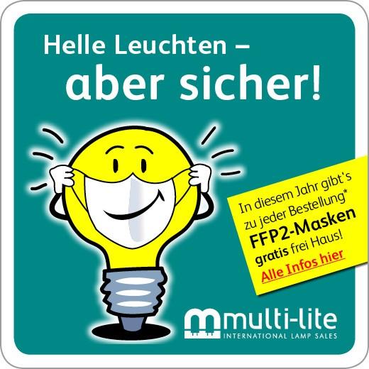 Multi-Lite_Bierdeckel_2021