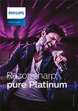 Platinum_Range_Brochure