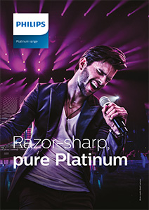 Platinum_Range_Brochure_Nov_2017