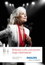 Philips_CDM_Evolution_Broschuere