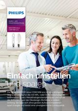 Philips_CDM_MW_Eco_2017