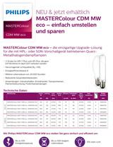 CDM_MW_Eco