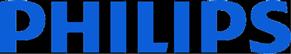 Philips_Logo_EN