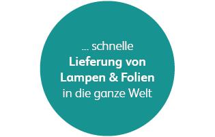 Schnelle_Lieferung