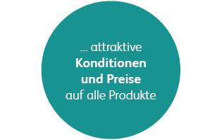 Konditionen_Preise