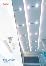 Radium_Neue-LED-Lampen