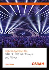 Sirius_HRI_Lampen_und_Zubehoer