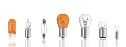 Neolux_Signal_lamps_12V_for_cars
