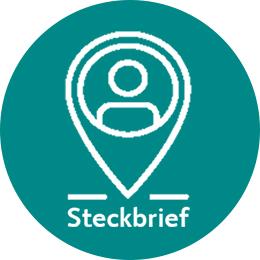 zu_den_Steckbriefen