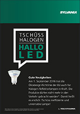 Sylvania_Tschuess-Halogen-Hallo-LED