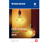 Catalogue_LED_Indoor