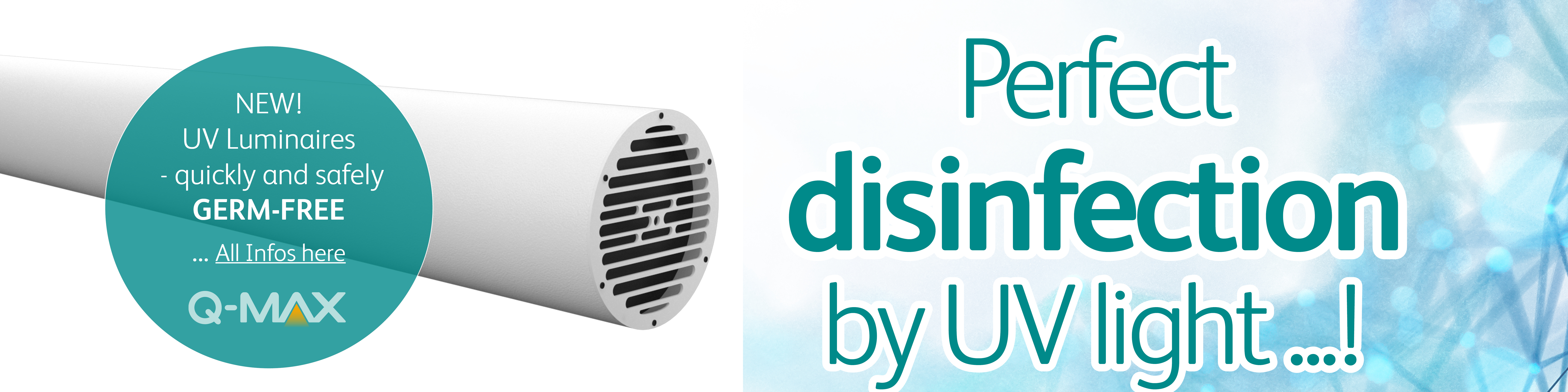 Germ-free_with_UV-Direct-luminaires