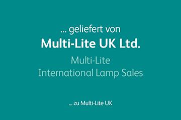 Verkauf_durch_ML_UK