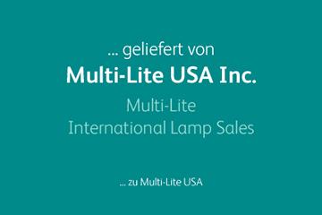 Verkauf_durch_ML_USA