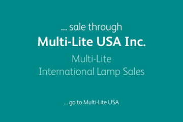 Sale_through_ML_USA