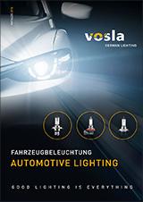 Vosla_Fahrzeugbeleuchtung