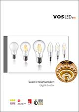 Vosla_vosLED-Gluehlampen