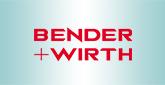 Bender & Wirth