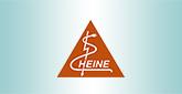 Heine-Instruments