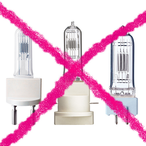 Discontinued_lamps