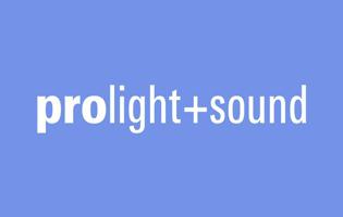 prolight+sound_2019
