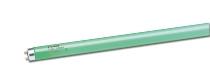 T8 Farbe G13 F18W grün SL