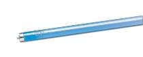 T8 Farbe G13 F18W blau SL