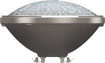 PAR56 12V LED Swimmingpool Lampe RBG