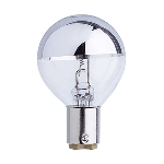 Top Mirror Incandescent Lamps