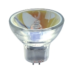 LV Halogen Reflector (MR11)