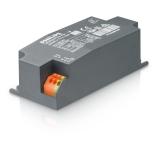 HID-PV m 50 /S CDM HPF 220-240V 50/60Hz