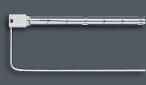 IRK 650W 220V R7S