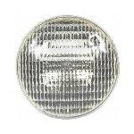 LV Halogen Reflector (PAR56)