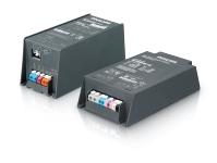 HID-DV PROG Xt 250 CDO C2 208-277V