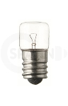 Glühlampe 220-260V 5-7W E14 16x35