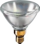 Reflektor-Glühlampen (PAR38)